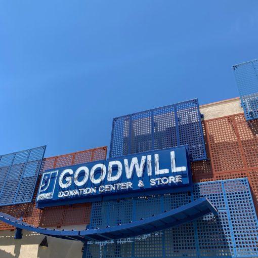 Goodwill San Jose